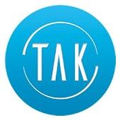 App TAK Softphone APK for Windows Phone