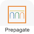 App Intesa Sanpaolo Prepagate apk for kindle fire