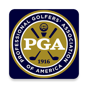 Northeastern New York PGA for Android