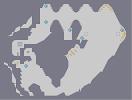 Thumbnail of the map 'Exkavation'