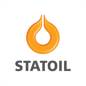 App Statoil APK for Windows Phone | Android games and apps