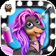 Farm Animals Makeover - Cute Virtual Pet Salon