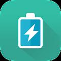 Download Ampere Meter Pro APK to PC