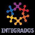 BRF Integrados