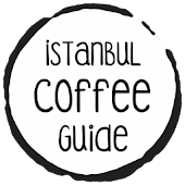 App İstanbul Coffee Guide APK for Windows Phone