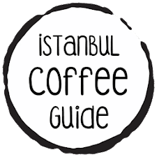 İstanbul Coffee Guide