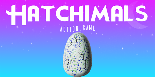hatch eggs For PC