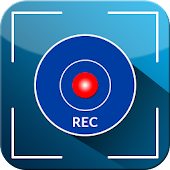 Screen Recorder Audio Video APK baixar