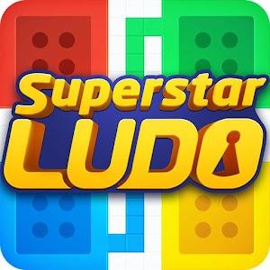 Ludo Superstar For PC (Windows & MAC)