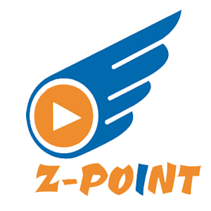 Z Point file APK for Gaming PC/PS3/PS4 Smart TV