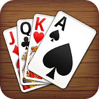 Free Solitaire on PC / Windows 7.8.10 & MAC