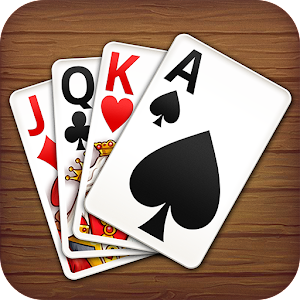Free Solitaire Online PC (Windows / MAC)