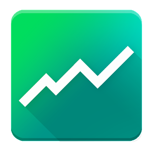 Stocks for Android