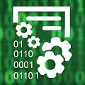Free Binary Options APK for Windows 8