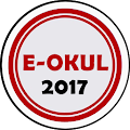 Free Download E-Okul 2017 APK for Samsung