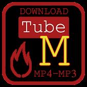 Tuboowatie Guide APK for Bluestacks