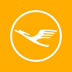 Lufthansa Online PC (Windows / MAC)
