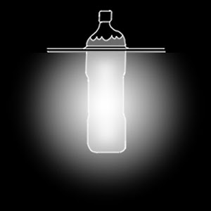 Download Bottle of Light For PC Windows and Mac