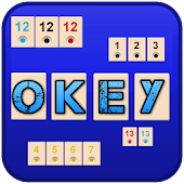 Game Okey APK for Windows Phone