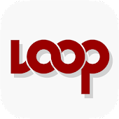 Download Loop - Caribbean Local News APK to PC