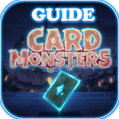 Guide of Card Monsters: 3 Minute Duels APK for Bluestacks