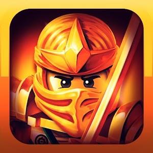 Lego Ninjago Wallpaper For PC / Windows 7/8/10 / Mac – Free Download