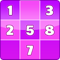 Sudoku Quest APK for Kindle Fire