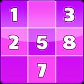 Download Sudoku Quest APK on PC