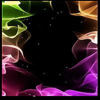 Magical Edge Screen Live Wallpaper PRO on PC (Windows & Mac)