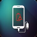 Fast Power Battery Charging APK for Ubuntu