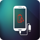App Fast Power Battery Charging version 2015 APK