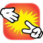 Rock Paper Scissors Apk