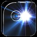 App Super Flashlight Toolkit APK for Kindle
