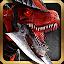 Legend Hunter-Devil Unleashed APK for Blackberry