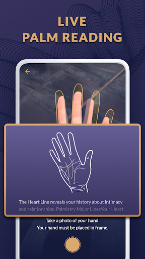 Horoscope and Palmistry - Everyday Prediction For PC
