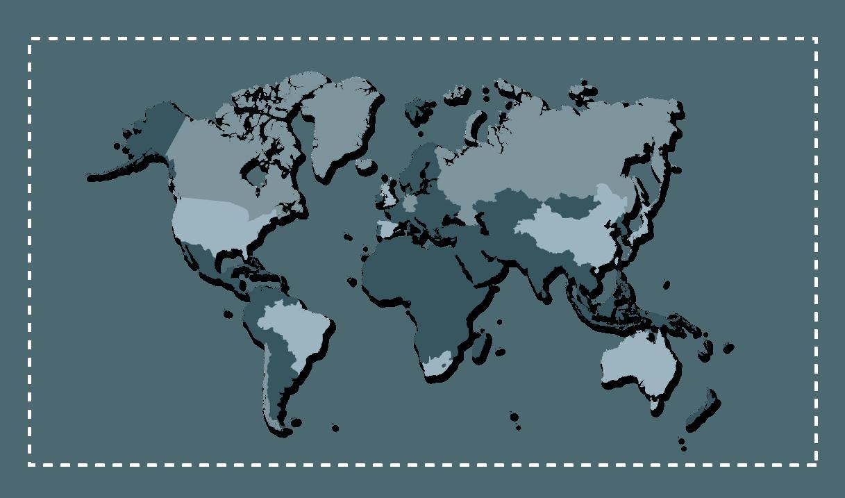 Info map