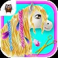 Princess Horse Club 3 APK for Bluestacks