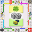 APK Game Rento - Dice Board Game Online for BB, BlackBerry