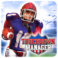 Game Touchdown Manager apk for kindle fire