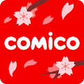 Download 【無料マンガ】comico/人気オリジナル漫画が毎日更新 APK for Android Kitkat