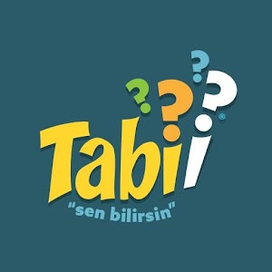 Tabii For PC / Windows 7/8/10 / Mac – Free Download
