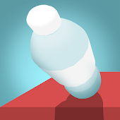 Game Bottle Flip Extreme APK for Windows Phone