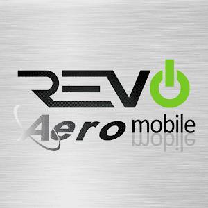 REVO Aero  1.2