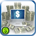 App Make Money Online apk for kindle fire