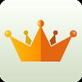 App KrushiKing कृषिकिंग APK for Kindle