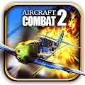 Aircraft Combat 2:Warplane War APK for Lenovo