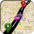GPS Route Finder - GPS, Maps, Navigation & Traffic file APK Free for PC, smart TV Download