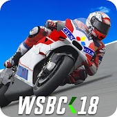 Top Bike Racing Game 2018