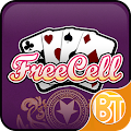 Game FreeCell - Make Money Free apk for kindle fire