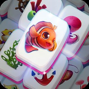 Mahjong Fish For PC / Windows 7/8/10 / Mac – Free Download